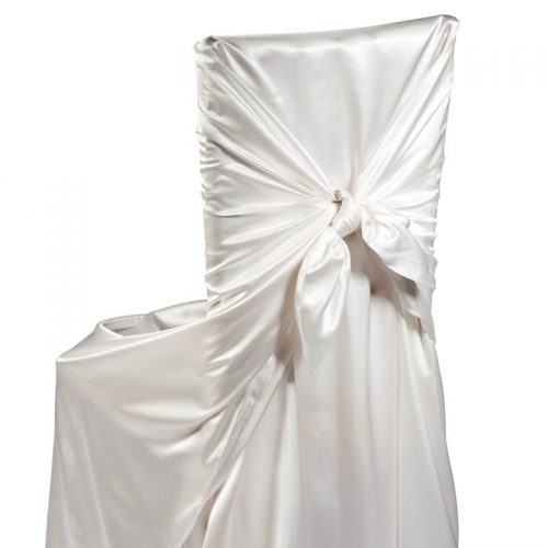 Linen and Chair covers