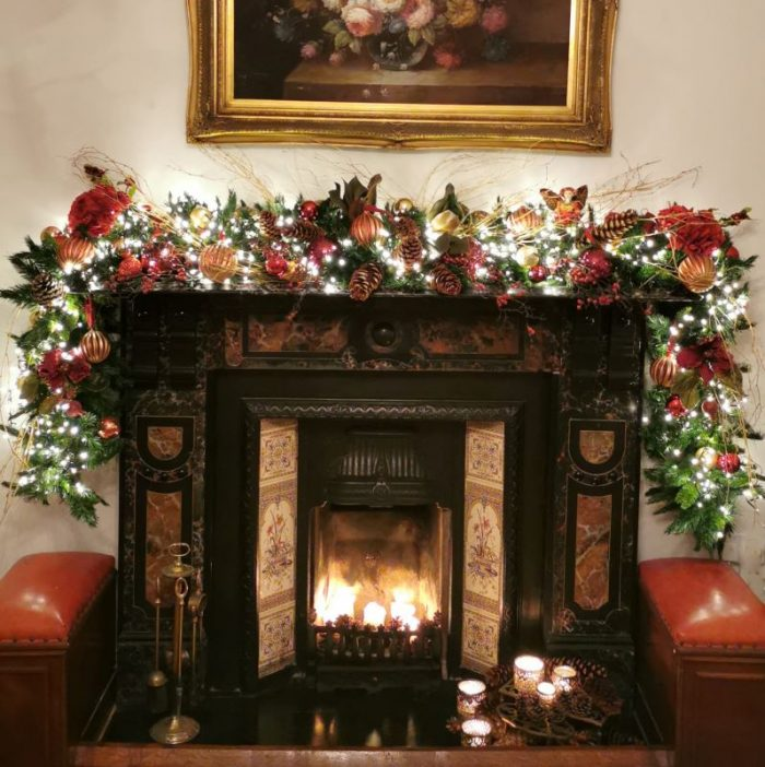 Franc Christmas Decor (120)