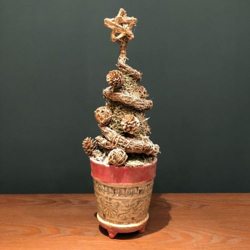 Franc Country style Tree